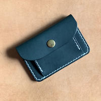 Engineer Wallet  [S]  Blue