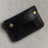 Engineer Wallet   [M]   Black