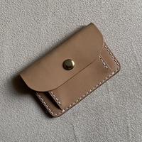 Engineer  Wallet [S]  Natural