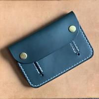 Engineer  Wallet  [M]  Blue