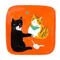 Ordermade Pet Portrait ⟡2 pets ok⟡