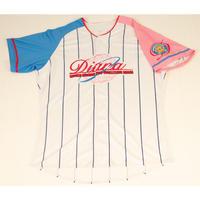 7周年記念ベースボールシャツ