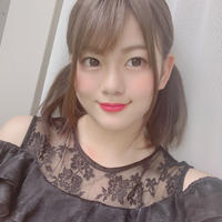 梅咲遥 No.005