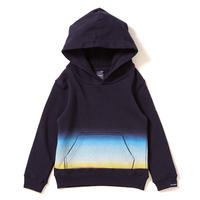 【 APPLEBUM / アップルバム 】 KID'S SUNSHINE PARKA