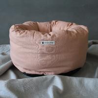 リネンSummer Bed(Pink)