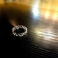 XIX Loop ring《infinity》〜消えない想い〜
