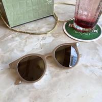 【予約】marron glasses
