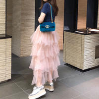 【即納】Charlotte SK / pink