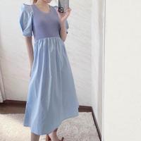 WENDY dress / 3color