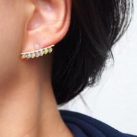 Opal line p-single