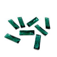 2A-52エリナイトグリーン8*24mm 【5粒】