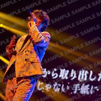 9月21日(土)オリックス劇場001【Lサイズ】