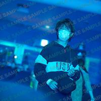 9月23日(月)パシフィコ横浜国立大ホール001【2Lサイズ】