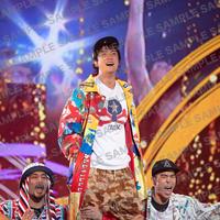 8月4日(日)新潟テルサ005【2Lサイズ】