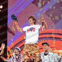 9月7日(土)中野サンプラザ003【Lサイズ】