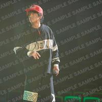 9月14日(土)広島文化学園HBGホール001【Lサイズ】