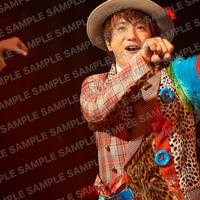9月14日(土)広島文化学園HBGホール005【Lサイズ】
