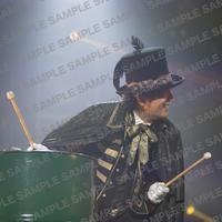 9月7日(土)中野サンプラザ001【Lサイズ】