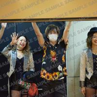 8月29日(木)よこすか芸術劇場002【Lサイズ】