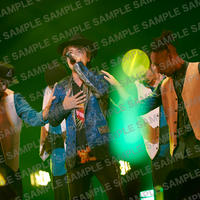 9月14日(土)広島文化学園HBGホール004【Lサイズ】