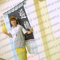 9月1日(日)静岡市民文化会館 大ホール001【Lサイズ】