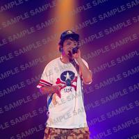 9月7日(土)中野サンプラザ004【Lサイズ】