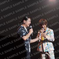 9月1日(日)静岡市民文化会館 大ホール003【2Lサイズ】