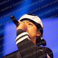 9月6日(金)中野サンプラザ002【Lサイズ】