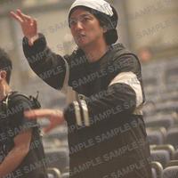 9月16日(月)大宮ソニックシティ002【2Lサイズ】