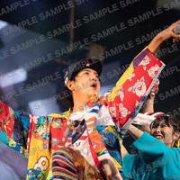 7月27日(土)グランキューブ大阪 メインホール003【Lサイズ】