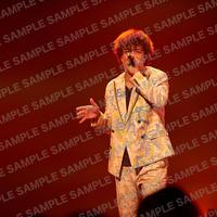 8月29日(木)よこすか芸術劇場004【Lサイズ】