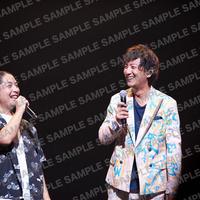 8月10日(土)福岡サンパレス001【Lサイズ】