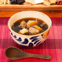 ココロまで温めるスープ 3個セット