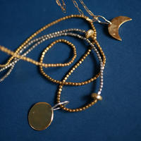 syzygy necklace