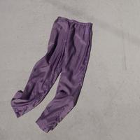sheer pants  MEDIUM  length A(nomal)