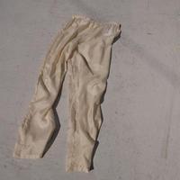 sheer pants MEDIUM  length B(long)