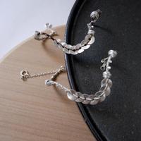 snake wave bracelet