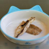 【7月12日販売】とれたて「お魚グリル」旬のお魚 7月中旬~発送