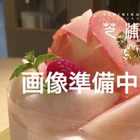 特製 焼肉ダレ(業務用2L)