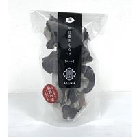 【薬膳食品・健康食品】国産黒きくらげ (ホール)18g