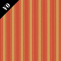 ryokomochijima