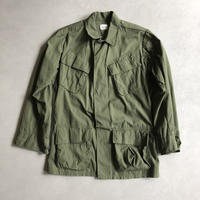 60s U.S.ARMY Jungle Fatigue Jacket