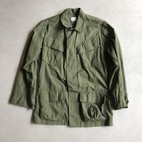60s U.S.ARMY Jungle Fatigue Jacket