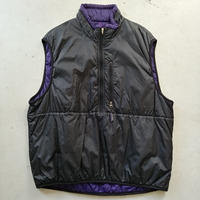 90s Patagonia Puffball Vest