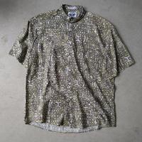 90s Levi's DOCKERS S/S Shirt
