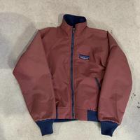 80s Patagonia Nylon  jacket WIN