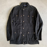 Polo by Ralph Lauren jacket  BLK