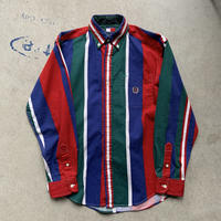 Tommy hilfiger stripe  Shirt
