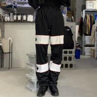 Troom Jog pants BLK