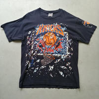 90s NEW YORK KNICKS S/S Tee